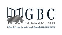 Gbc Serramenti